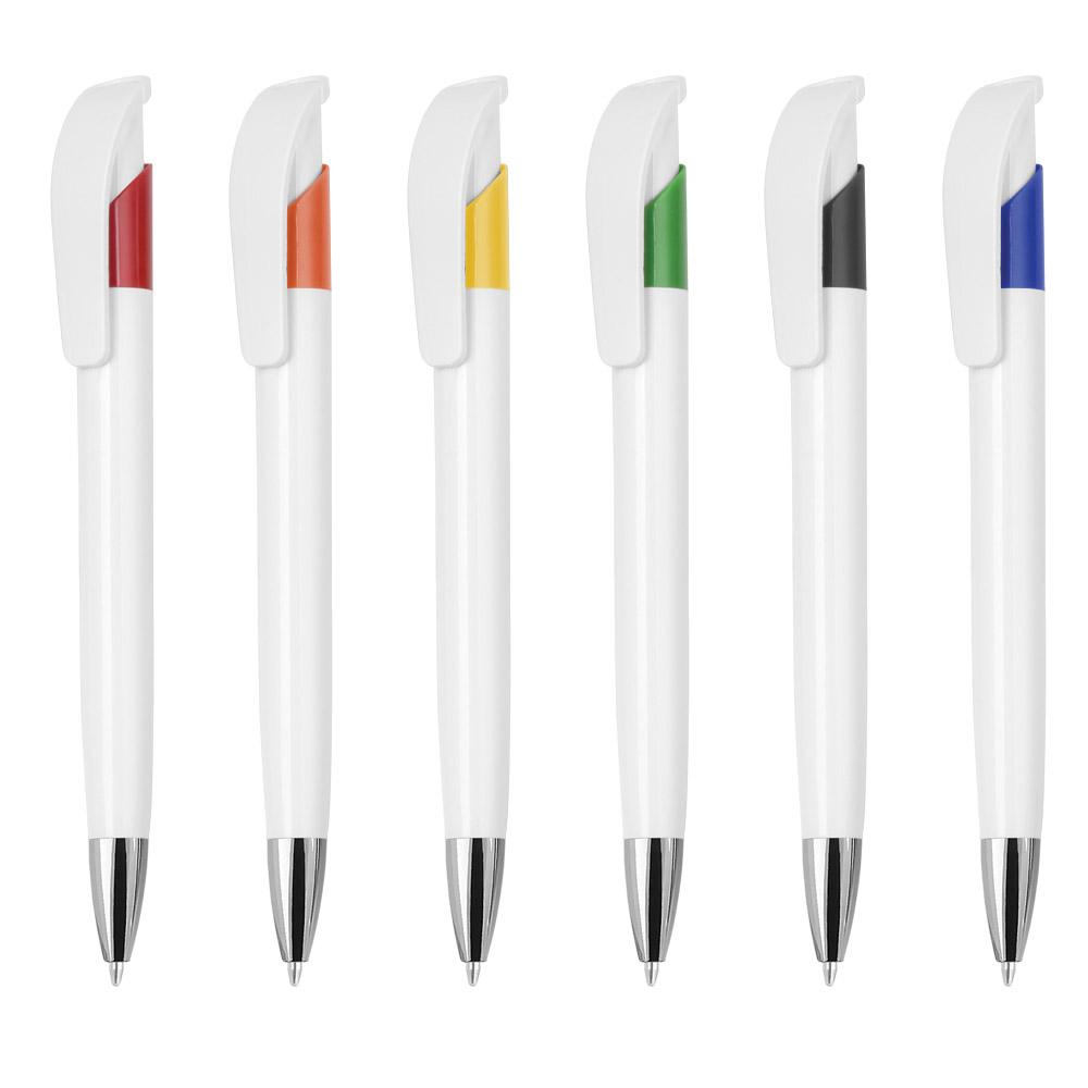Impressive Basmalı Tükenmez Kalem