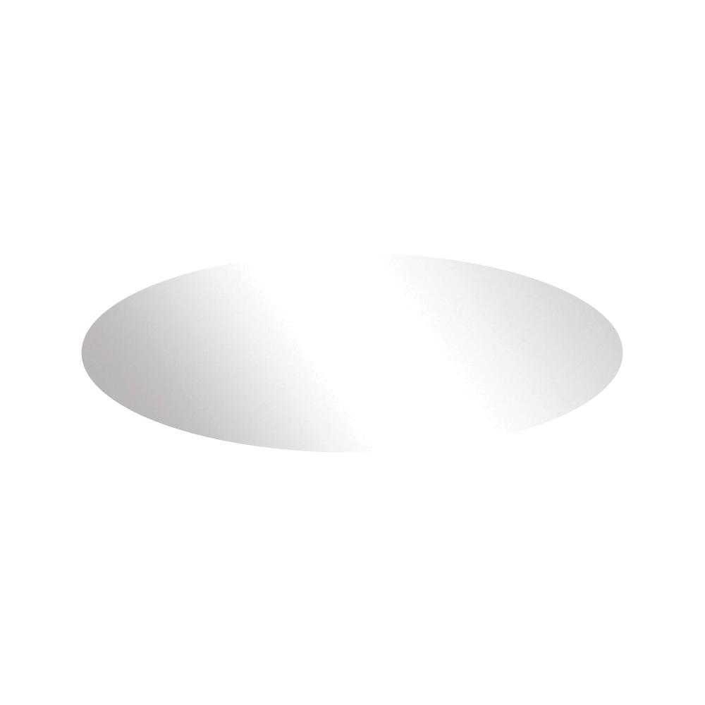 Metal Plaka ( 65 x 24 mm )